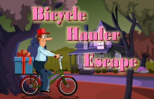 Escape Games Joy-372