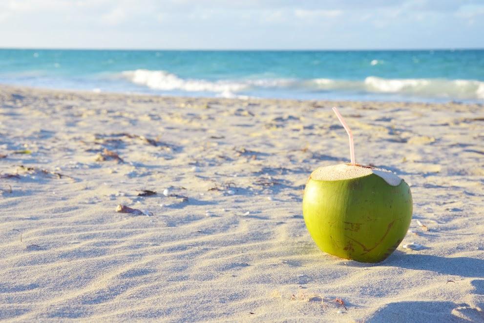 duurzaam-reizen-zonnebrand
