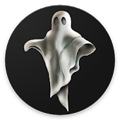 SilentGhost HD Android APK Download Free By Wappi Walls