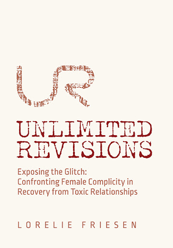 Unlimited Revisions cover