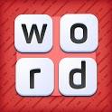 Wild Words icon