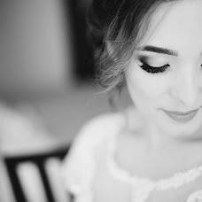 Wedding photographer Andrey Melnichenko (AmPhoto). Photo of 07.01.2017