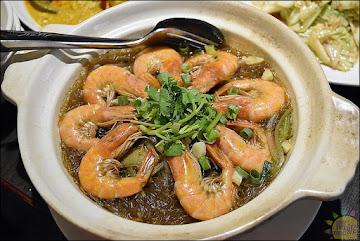 泰食尚泰式餐廳 大墩店