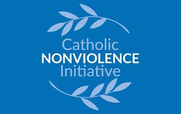 nonviolent.jpg