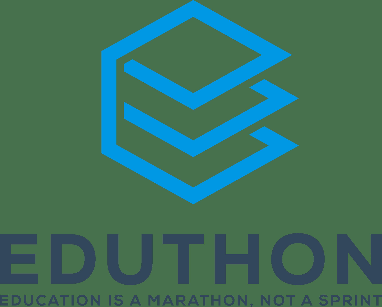 Eduthon Logo