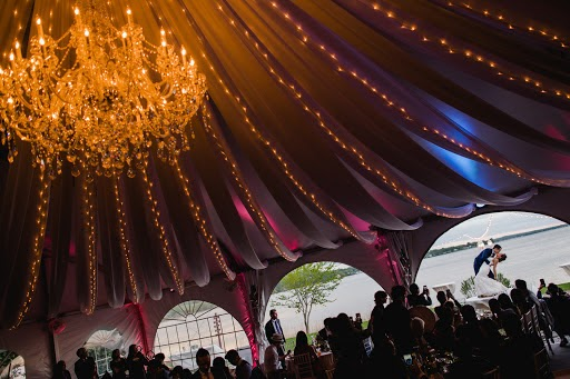 Wedding photographer Ken Pak (kenpak). Photo of 27.11.2019