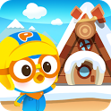 Pororo Best Theme icon