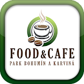 FOOD & CAFE Park Bohumín
