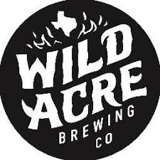 Logo of Wild Acre Ranch Style Pils