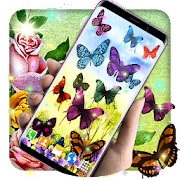 Watercolor Live Wallpapers \u2764\ufe0f Painting Wallpapers