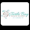 Turtle Bay Resort St. Croix icon
