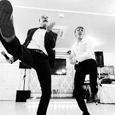 Wedding photographer Dmitriy Goryachenkov (dimonfoto). Photo of 31.12.2018