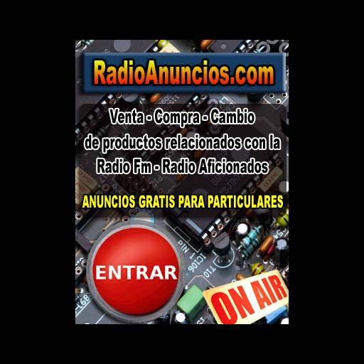 RADIO ANUNCIOS