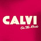 CalviOnTheRocks icon