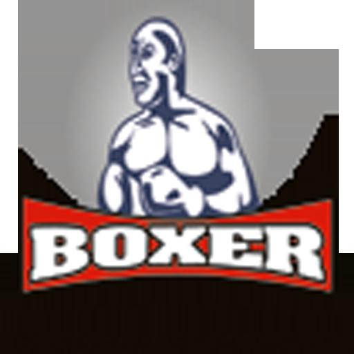 Boxer Dual Coat System