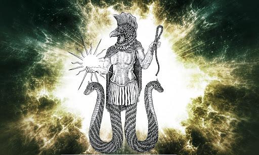 abraxas-dios-gnostico