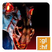 App Icon for Blucifer: The Doom Horse of Denver App in United States Play Store