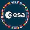Logo The European Space Agency