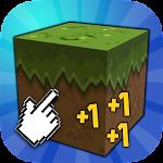 Mine Clicker - Clicking Game 1.19