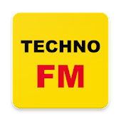 Techno Radio Stations Online - Techno FM AM Music