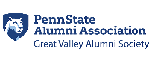 Penn State Great Valley Alumni Society