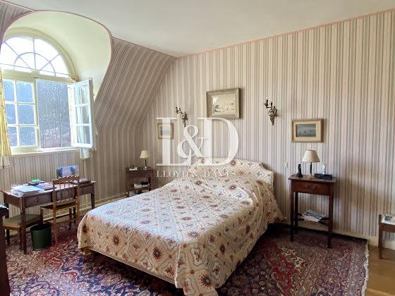 Vente duplex 10 pièces 311 m2