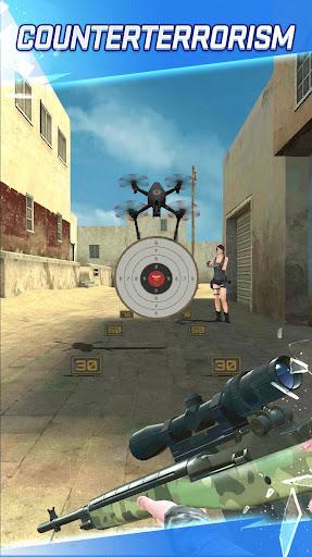 Shooting World 2 - Gun Shooter 1.0.4 screenshots 6