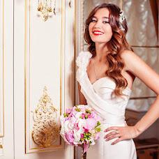 Wedding photographer Mariya Burmistrova (curlymary). Photo of 04.08.2013