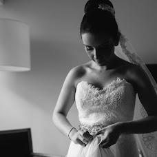Весільний фотограф Jorge Pastrana (jorgepastrana). Фотографія від 11.03.2015