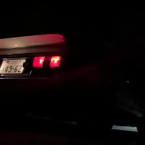 スプリンタートレノ AE86 昭和59年 GTVのカスタム事例画像 どぅさんの2021年05月25日22:10の投稿