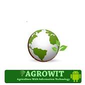 Agrowit