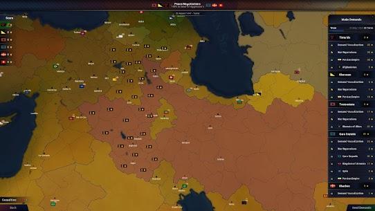 Age of Civilizations II [Dinheiro Infinito] 8