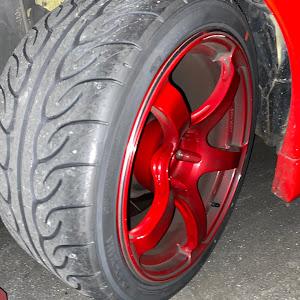 シルビア S15 S15SPEC Sのカスタム事例画像 某紅苺さんの2020年01月27日21:18の投稿