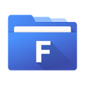 File Manager - Lite icon