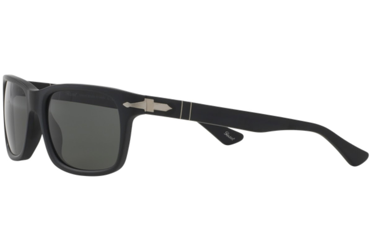 1a03693657 ... PERSOL 3048S 5819 900058. 72h Shipping