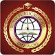 Royal Public School HBR School Management System for PC Windows 10/8/7