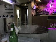 Mahesh Lunch Home & Bar photo 8