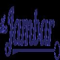 The Jambar icon