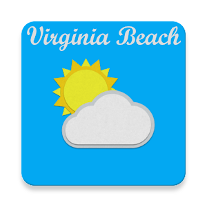 Virginia Beach Gratis