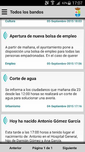 Almuradiel Informa
