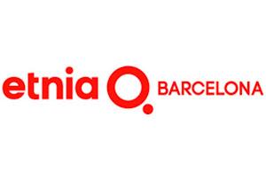 07c999e619 Comprar Monturas Etnia Barcelona HALLE C54 PUWH   Blickers