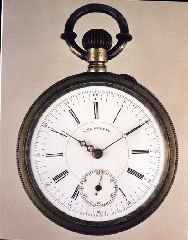2-Seiko-1895-Pocket-Watch.jpg