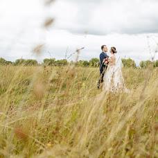 Wedding photographer Elvira Abdullina (elviraphoto). Photo of 30.08.2018