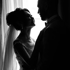 Wedding photographer Aleks Coy (s4nin). Photo of 03.09.2018