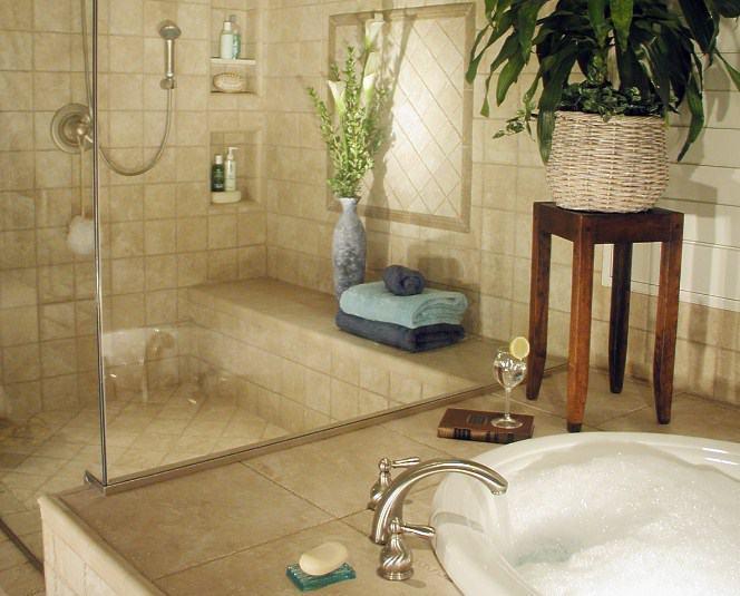 Fürdőszobai csempe Ötletek – Android-alkalmazások a Google Playen