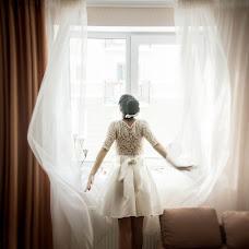 Wedding photographer Tatyana Chegodaeva (chegodaevafoto). Photo of 19.02.2014