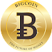 Bigcoin Wallet icon