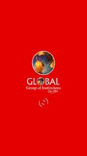 My Global - náhled
