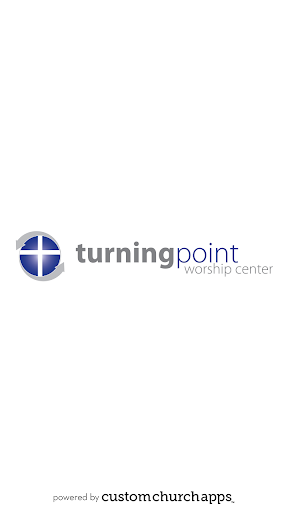 Turning Point App