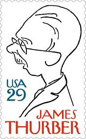Thurber-stamp.jpeg